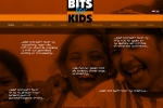 Bits for Kids