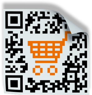 e-Commerce virtuemart